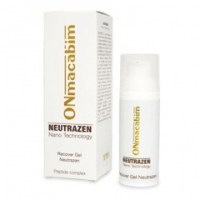 NEUTRAZEN Recover gel 100мл